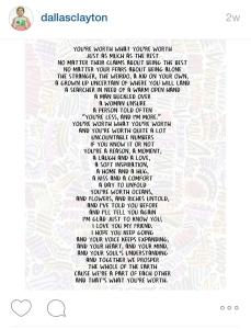 Dallas_clayton_poem